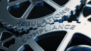 Keep Everything in Check with Compliance as a Service